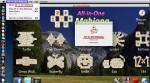 mahjong_mac