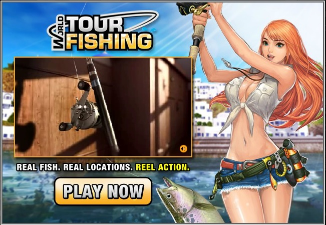 Большие Сиськи Порно Игры Играть Онлайн Бесплатно