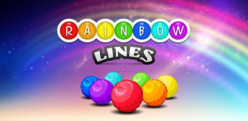 rainbow512x250
