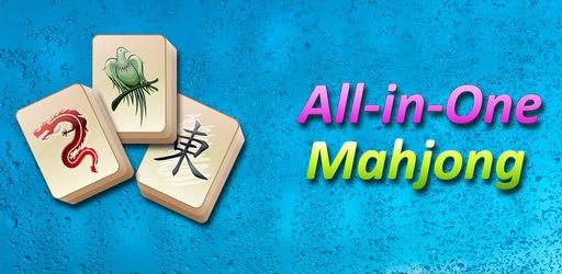 mahjong512x250