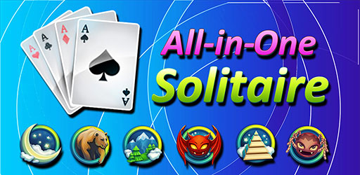 solitaire512x250